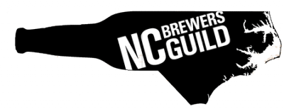NC Brewers Guild