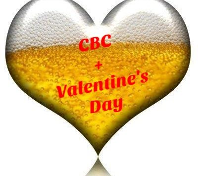 This Week at CBC! February 12-18, 2018