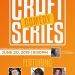 This Week at CBC! June 17-23, 2019