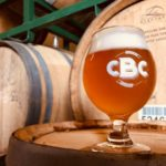 This Week at CBC!  July 29 – August 4, 2019