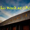 This Week at CBC! March 16-22, 2020