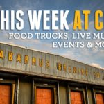 This Week at CBC! April 19-25, 2021